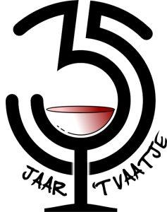 wg-logo-35-jaar